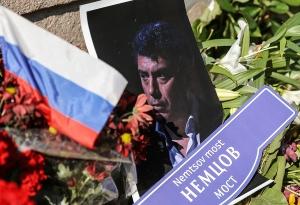 Борис Немцов, убийство, суд, приговор, Заур Дадаев, Анзор Губашев, Хамзат Бахаев, Кадыров, Венедиктов
