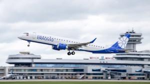 Белавиа, авиакомпания, авиасообщение, компания, Беларусь, сократить, оптимизировать, расходы, штат, сокращение, работники, санкции, ограничения, вынуждена