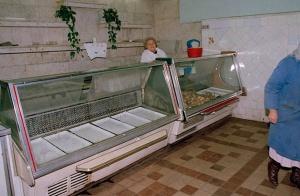 Беларусь, цены, инфляция, рост, стоимость, СССР, место, заняла, 4, 6.1%, ряд, страны, статистика, экономика,
