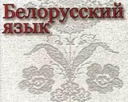 Современный и русский литературный язык  Наша среда
