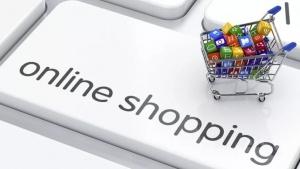 Налог, добавленная, стоимость, НДС, Беларусь, покупки, интернет, магазин, интернет-магазины, зарубежные, иностранные, онлайн, деньги, покупатели, бюджет, плата