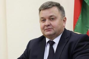 Александр Забелло