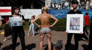 ООН: виновные в пытках граждан Беларуси понесут наказание