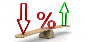 ставка рефинансирования, Беларусь, Нацбанк