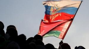 ВЦИОМ, Россия, Беларусь, объединение, союзного государство, независимость Беларуси, выборы, лукашенко