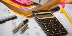 Юрий Селиверстов, Минфин, «Финансы. Учет. Аудит», налоги, МСБ, малый и средний бизнес, налоги в беларуси
