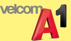 A1, технология для голосовой связи VoLTE