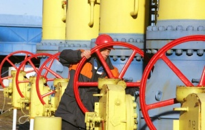 газ, Россия, Беларусь, переговоры, Владимир Потупчик, Министерство энергетики, ЕАЭС