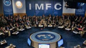 Беларусь ждет кредит от МВФ