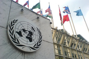 Беларусь, ООН, советник, права, человека, власти, страна, Минск, работа, приостановили, Верховный комиссар, свобода, мнение, СМИ, общество, граждане, правозащит