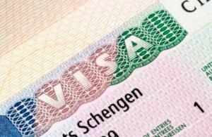 стоимость, шенген, стоимость шенгенской визы, Совет ЕС, Визовый кодекс, Беларусь