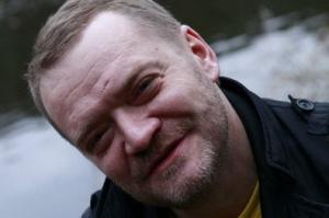 Петр Марцев