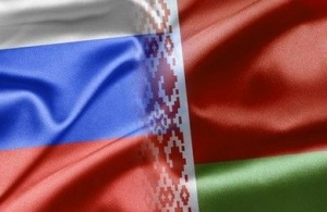 Аркадий Дворкович, цена на газ, Россия, Беларусь, газ, Ведомости