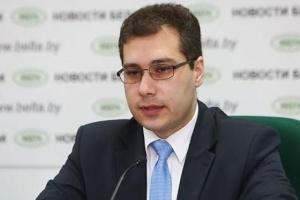 Петр Арушьянц