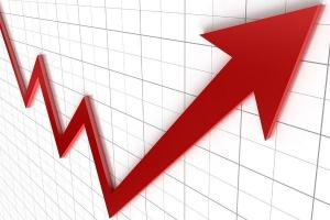 инфляция, Беларусь, индекс потребительских цен в Беларуси, Белстат, Национальный статистический комитет