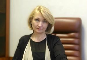 Адвоката Наталью Мицкевич отстранили от работы. Она защищала Тихановского и Алексиевич