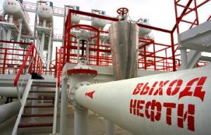 Беларусь платит за каждую тонну нефти из РФ на $100 больше, чем в 2017 году