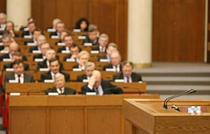 Кадровые решения, Александр Лукашенко, 18 августа, Сергей Ромас, новый премьер-министр, Турчин, Ляшенко, Кухарев, Крутой, Микуленок, Шульган, правительство
