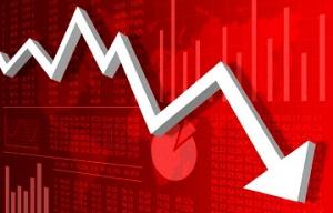 Евразийский банк развития, ВВП, Беларусь, прогноз, стагнация, экономика, падение, кризис