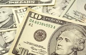 БВФБ, торги, курсы валют, Беларусь
