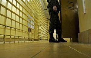 Беларусь, аресты, задержания, оппозиция, Белый легион, Данилов, Дашкевич, КГБ, Статкевич, Некляев, Логвинец