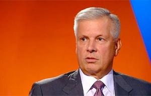 Данкверт снова раскритиковал Беларусь