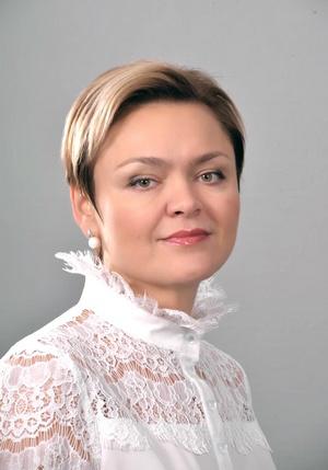 Уволена ректор БГУКИ Алина Корбут