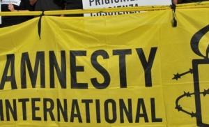 Amnesty: в Беларуси началось уничтожение независимых СМИ