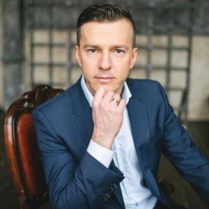Bosch продолжает свою деятельность в Беларуси