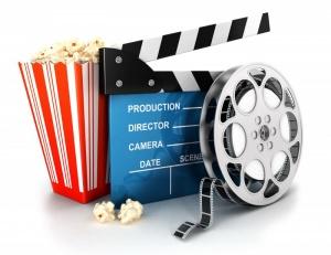 Фильмы