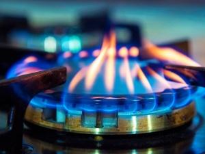 Беларусь ждет от Газпрома объяснений цены на газ