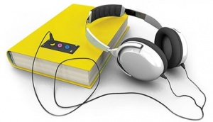 «Убийственно» интересно читать и слушать! Новинки детективных историй в МТС Книги