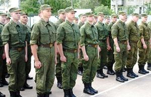 армия, ЧП, дедовщина, Минобороны, повесился солдат, Гродненская область, Слоним, Гродно, военная часть, армия, самоубийство, Коржич