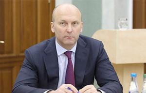Андрей Втюрин, отставка, увольнение Втюрина, Александр Лукашенко