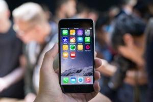 В Беларуси снижены цены на смартфоны Apple