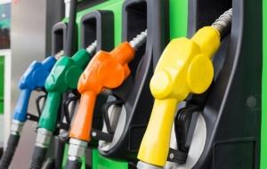 бензин, цена, Беларусь, дорожает бензин, топливо дорожает, цены на топливо, 18 августа, Белнефтехим