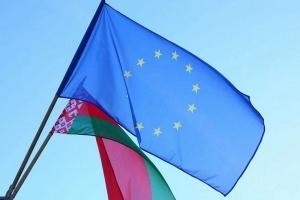 Санкции, ЕС, Евросоюз, пять, стран, Беларусь, присоединились, поддержали, ограничения, санкционный, список, Лукашенко, чиновники, предприятия, третий, пакет