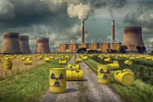 БелАЭС, атомная, станция, Беларусь, отходы, атомные, радиоактивные, хранение, бассейн, опасные, радиоактивные, 10 лет, Россия, бассейн, захоронение, площадка