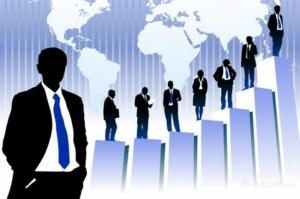 О регулировании деятельности физических лиц, виды деятельности без регистрации ИП, бизнес, Беларусь
