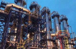 РФ прекратила поставки нефти на белорусские НПЗ