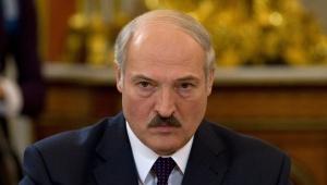 Лукашенко, Вакульчик, КГБ, Беларусь, Турция, Эрдоган, Армения, Казахстан