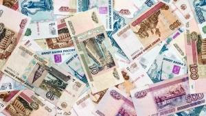 курсы валют, российский рубль, Жанна Кулакова, 14 сентября, БВФБ, Беларусь, курсы, почему растет российский рубль, рост российского рубля