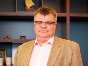БТ продолжает расписывать «рейдерство» Белгазпромбанка