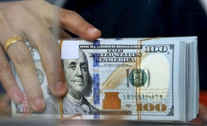 В Минске ждут очередной транш кредита ЕФСР