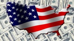США, санкции, Лукашенко, Обама, список