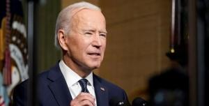США ввели санкции против России и высылают дипломатов