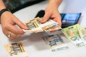 Белстат, реальные доходы населения, Беларусь, сентябрь, зарплата, средняя зарплата, реальные располагаемые доходы населения