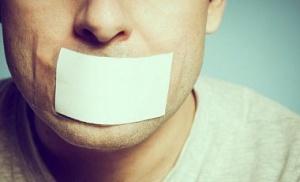 правозащитники, аресты, Беларусь задержания, Libereco - Partnership for Human Rights