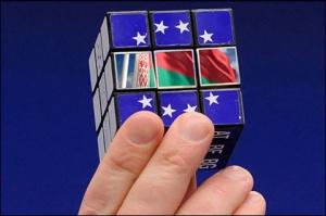 Визит премьер-министра Словакии в Беларусь не станет прорывом в белорусско-европейских отношениях