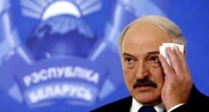 Александр Лукашенко, совещание, МВФ, программа, Беларусь, кредит, ЖКУ, ЖКХ, Лукашенко, условия МВФ, кредитование, реформы